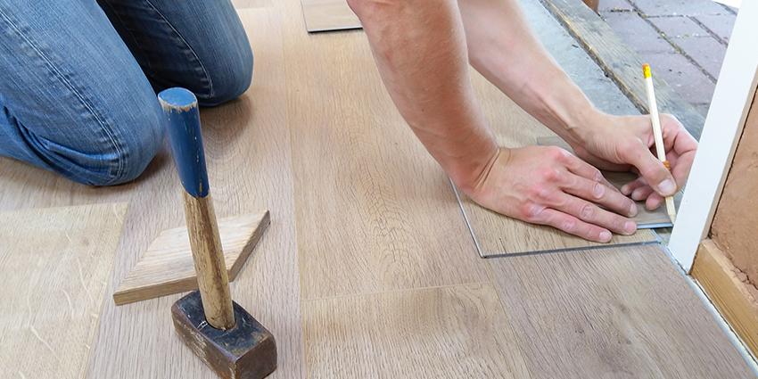 Tiles/Floors